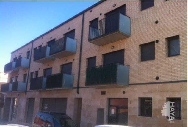 Local en venta en Palafrugell, Girona, Calle Tallers, 153.000 €, 256 m2