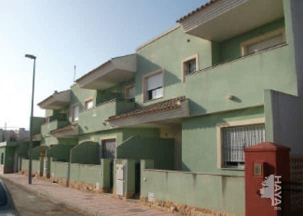 Casa en venta en Los Meroños, Torre-pacheco, Murcia, Calle Caribe, 128.000 €, 1 habitación, 3 baños, 188 m2