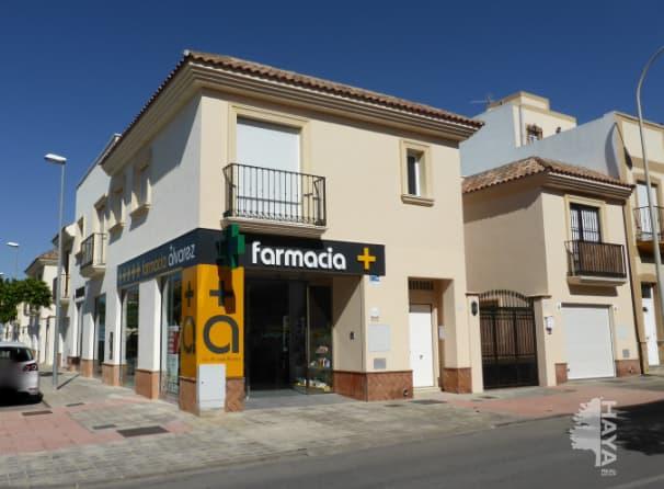 Casa en venta en Campohermoso, Níjar, Almería, Avenida Principe de Aturias, 137.148 €, 4 habitaciones, 3 baños, 152 m2