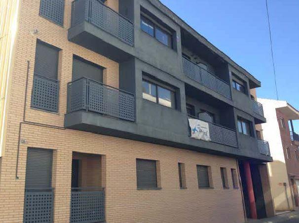 Parking en venta en Hostal Nou, Bellpuig, Lleida, Calle Alcalde Sala, 62.100 €, 32 m2