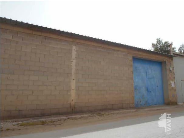 Suelo en venta en Suelo en Pedro Muñoz, Ciudad Real, 33.700 €, 900 m2
