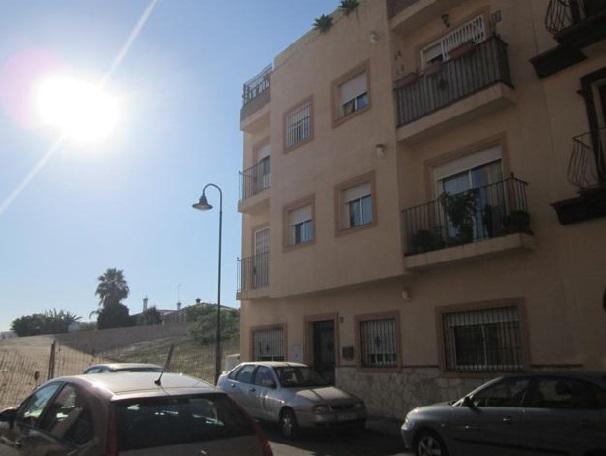 Piso en venta en Mijas, Málaga, Calle Rio Piedras, 82.000 €, 2 habitaciones, 1 baño, 62 m2