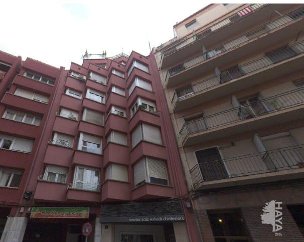 Piso en venta en Lleida, Lleida, Calle Sant Ruf, 83.491 €, 3 habitaciones, 1 baño, 73 m2