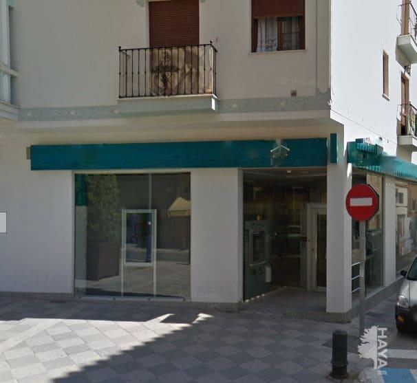 Local en venta en Atarfe, Granada, Calle Andalucia, 827.500 €, 418 m2