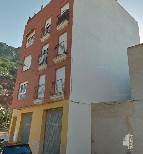 Piso en venta en El Punt del Cid, Almenara, Castellón, Calle Sant Pere, 84.200 €, 2 habitaciones, 1 baño, 117 m2