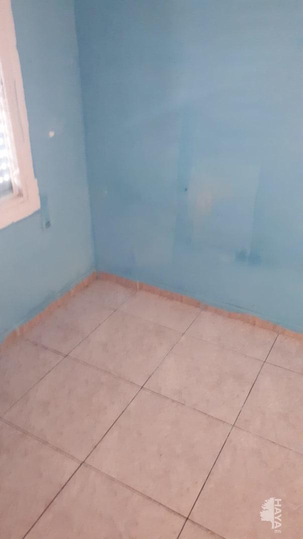 Piso en venta en Piso en Badalona, Barcelona, 89.607 €, 3 habitaciones, 1 baño, 61 m2