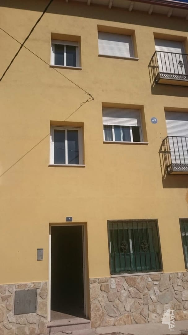 Piso en venta en Méntrida, Méntrida, Toledo, Calle Toledo, 39.232 €, 2 habitaciones, 1 baño, 74 m2