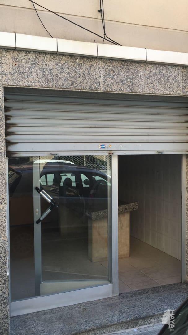 Local en venta en Bonavista, Tarragona, Tarragona, Calle Veintidos, 32.342 €, 26 m2