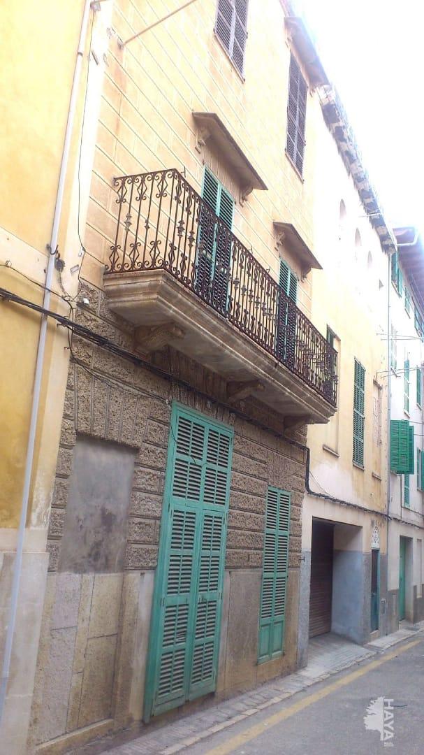 Piso en venta en Fartàritx, Manacor, Baleares, Calle Rei, 166.462 €, 5 habitaciones, 1 baño, 110 m2