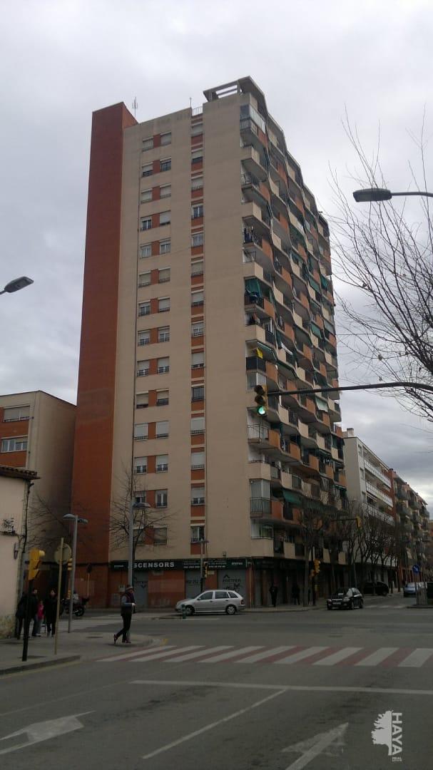 Piso en venta en Salt, Girona, Paseo Paissos Catalans, 39.431 €, 3 habitaciones, 2 baños, 63 m2