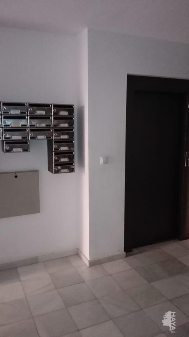 Piso en venta en Piso en Turre, Almería, 44.935 €, 1 habitación, 2 baños, 49 m2