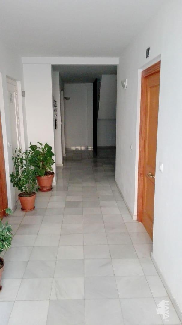 Piso en venta en Turre, Almería, Calle Cactus, 45.041 €, 1 habitación, 2 baños, 49 m2