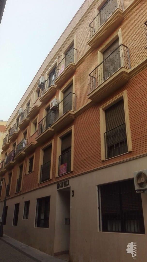 Piso en venta en Roquetas de Mar, Almería, Calle Rosario, 175.052 €, 3 habitaciones, 2 baños, 114 m2