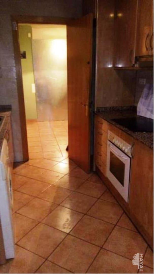 Casa en venta en Palau-solità I Plegamans, Llinars del Vallès, Barcelona, Calle Sant Agustí, 235.200 €, 4 habitaciones, 3 baños, 172 m2