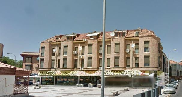 Oficina en venta en Fuenlabrada, Madrid, Calle la Luna, 1.158.743 €, 736 m2