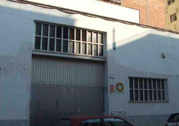 Local en venta en Sabadell, Barcelona, Avenida Barbera, 2.570.000 €, 2119 m2