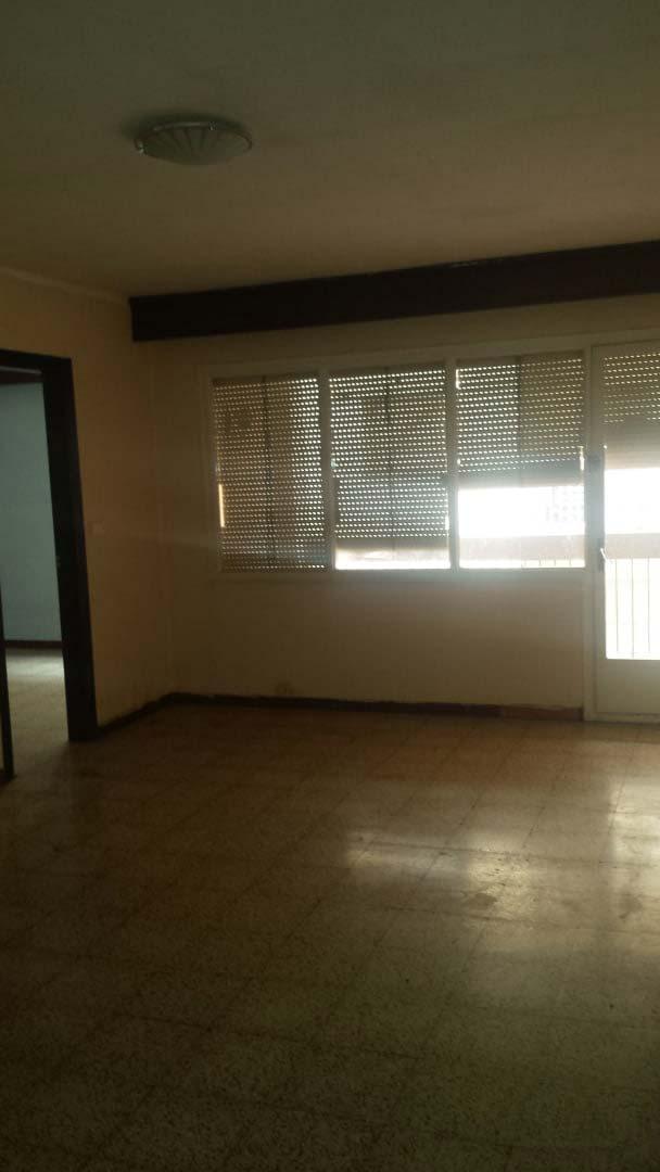 Piso en venta en Piso en Balaguer, Lleida, 69.550 €, 4 habitaciones, 1 baño, 92 m2