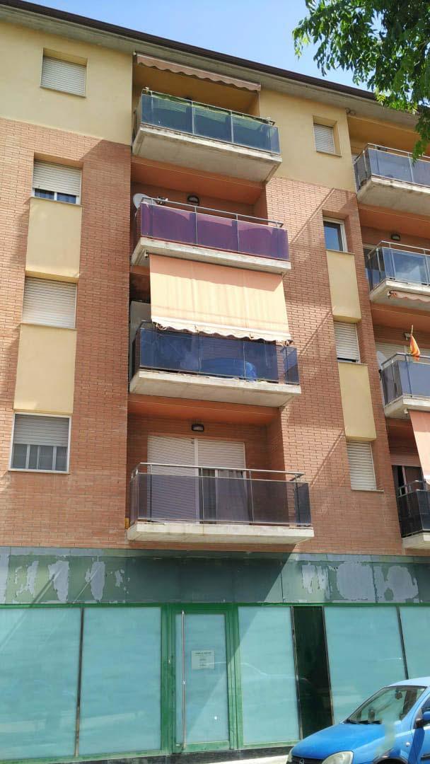 Local en venta en Cervera, Lleida, Calle Domenec Puigredon, 191.368 €, 226 m2