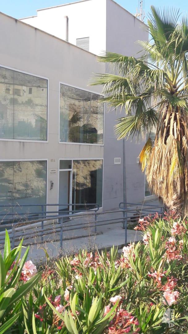 Piso en venta en Archena, Murcia, Calle Europa, 72.900 €, 3 habitaciones, 1 baño, 108 m2