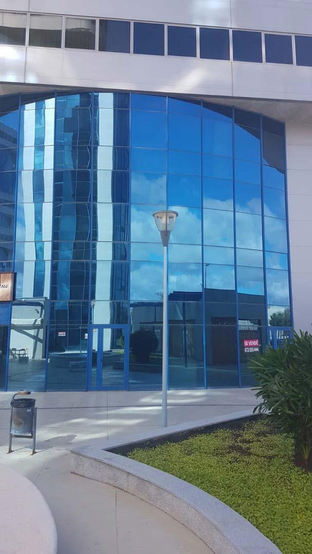 Local en venta en Distrito Norte, Sevilla, Sevilla, Calle Astronomia, 55.026 €, 53 m2