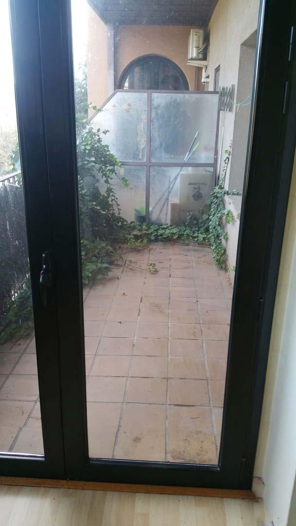 Piso en venta en Piso en Manresa, Barcelona, 83.911 €, 3 habitaciones, 1 baño, 74 m2