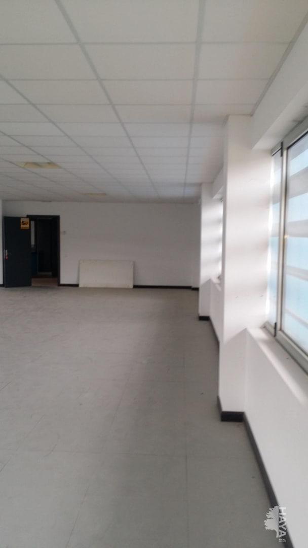 Oficina en venta en Oviedo, Asturias, Calle Industrial de Olloniego-zona A, 92.300 €, 157 m2