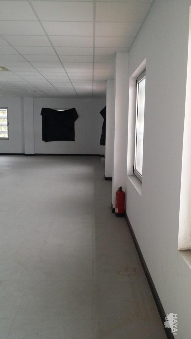 Oficina en venta en Oviedo, Asturias, Calle Industrial de Olloniego-zona A, 89.100 €, 157 m2