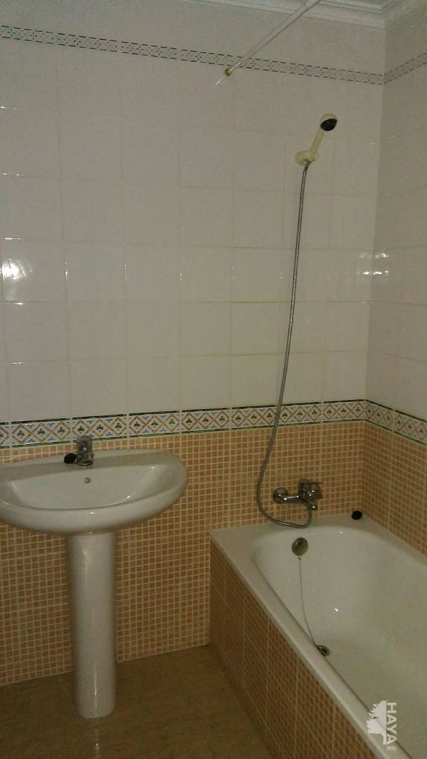 Piso en venta en Piso en Murcia, Murcia, 67.070 €, 3 habitaciones, 2 baños, 101 m2, Garaje