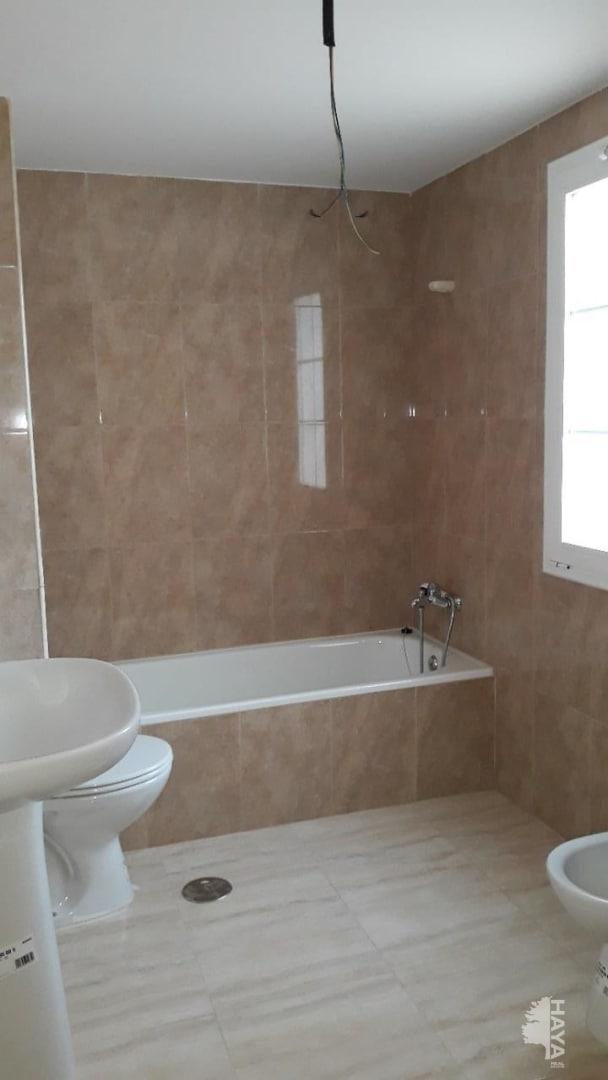 Casa en venta en Casa en Gérgal, Almería, 84.534 €, 4 habitaciones, 1 baño, 174 m2, Garaje