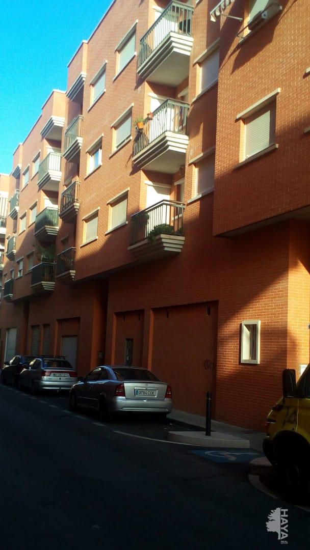 Piso en venta en Murcia, Murcia, Calle Pintor Velazquez, 63.015 €, 4 habitaciones, 1 baño, 117 m2