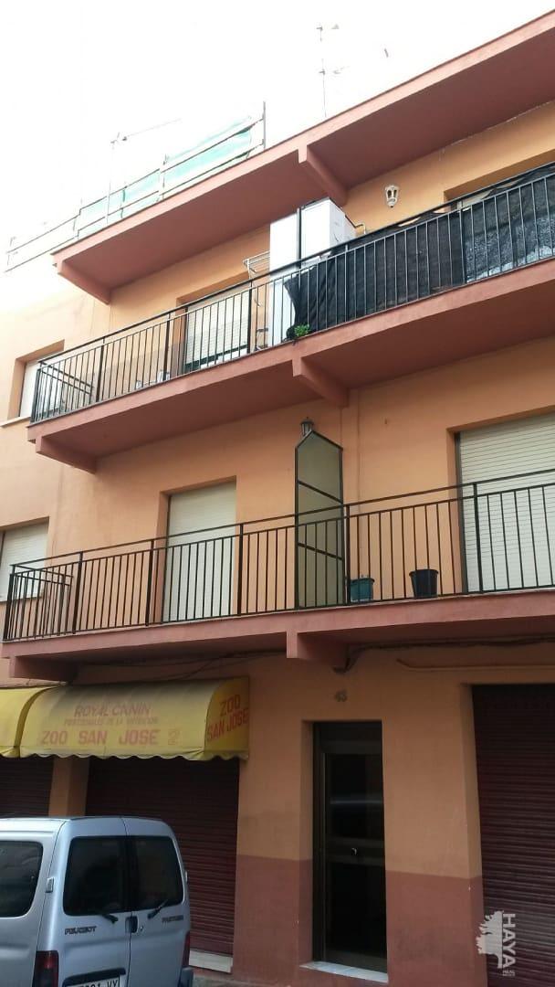 Piso en venta en Sant Pere de Ribes, Barcelona, Calle Sagunt, 148.229 €, 2 habitaciones, 1 baño, 70 m2