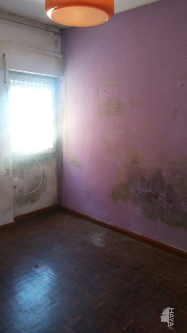 Piso en venta en Alcalá de Henares, Madrid, Plaza del Jazmin, 87.048 €, 3 habitaciones, 1 baño, 73 m2