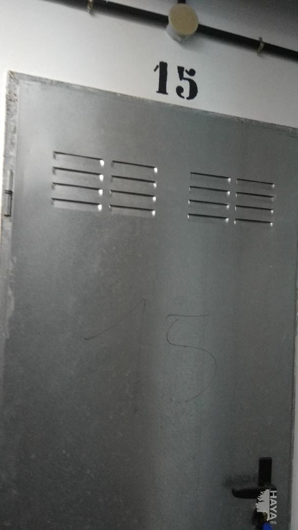 Trastero en venta en Las Palmas de Gran Canaria, Las Palmas, Calle Martinez de Escobar, 2.500 €, 2 m2