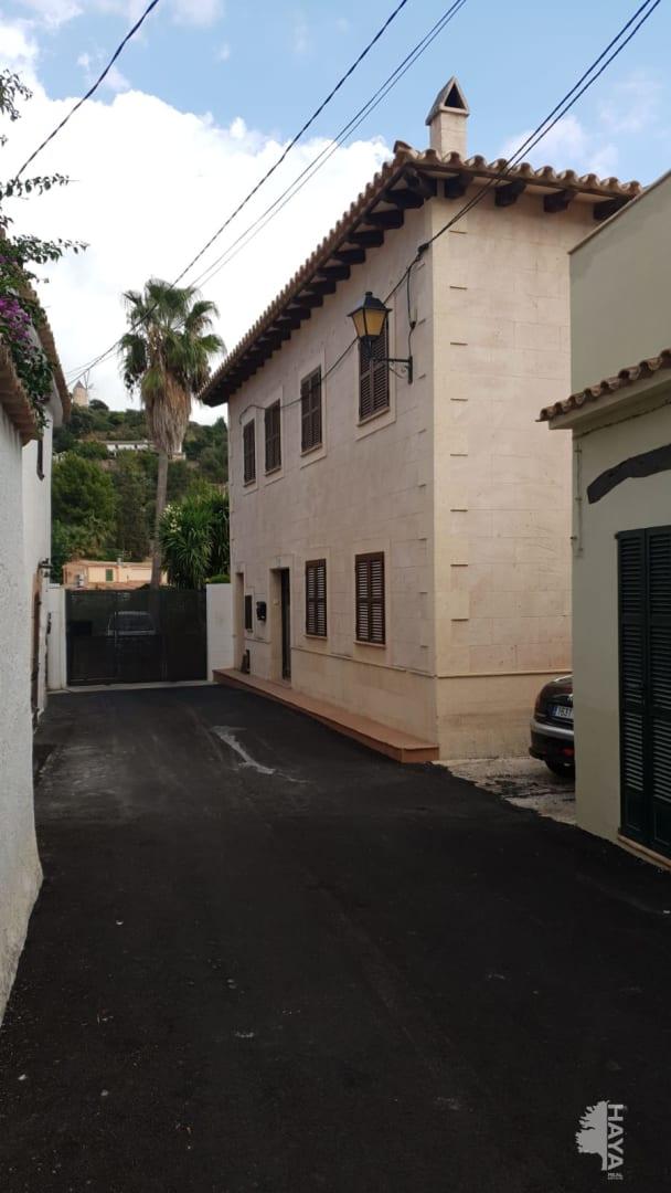 Piso en venta en Andratx, Baleares, Calle Barcelona, 308.307 €, 5 habitaciones, 3 baños, 177 m2