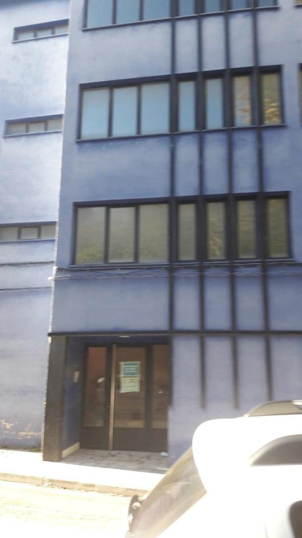 Local en venta en Altzola, Elgoibar, Guipúzcoa, Calle Pedro Mugurutza Etorbidea, 48.024 €, 92 m2