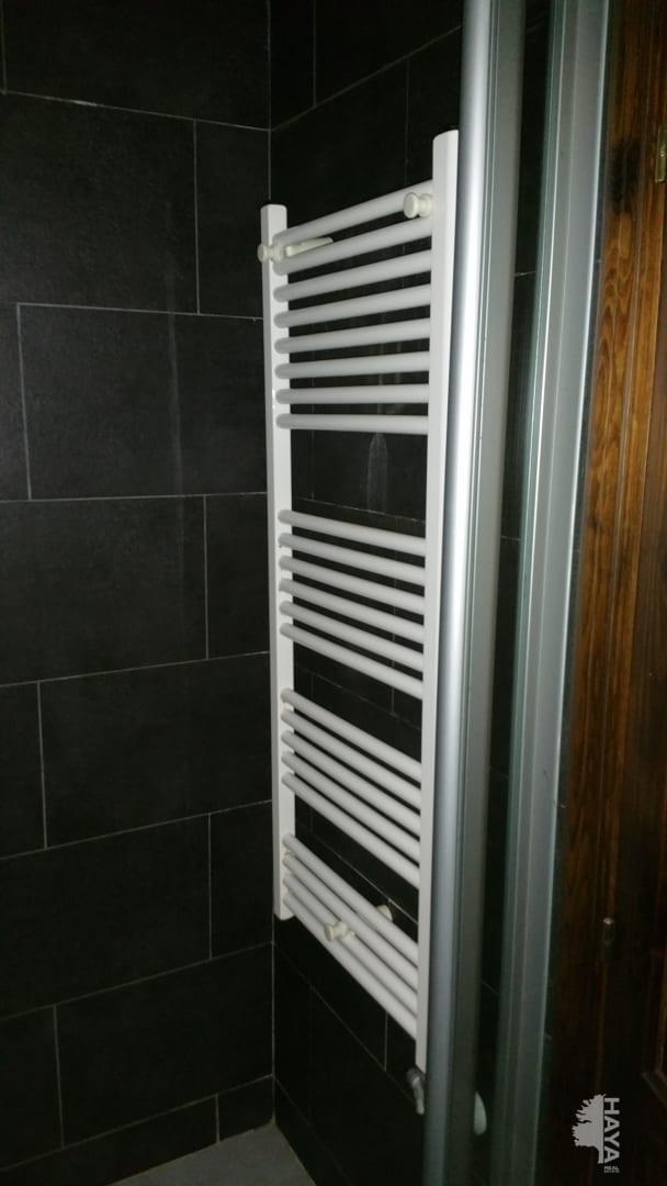 Piso en venta en Cubelles, Barcelona, Calle Salvador Espriu, 229.680 €, 2 habitaciones, 1 baño, 128 m2