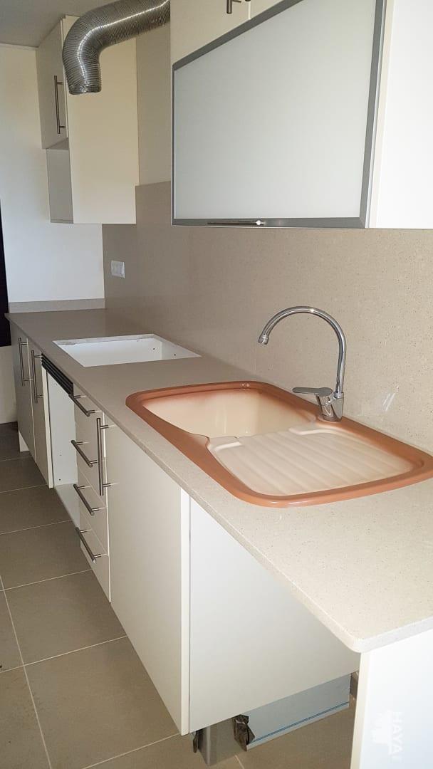Piso en venta en Piso en Moncofa, Castellón, 101.900 €, 3 habitaciones, 2 baños, 112 m2