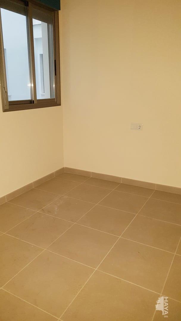 Piso en venta en Piso en Moncofa, Castellón, 109.200 €, 3 habitaciones, 2 baños, 109 m2