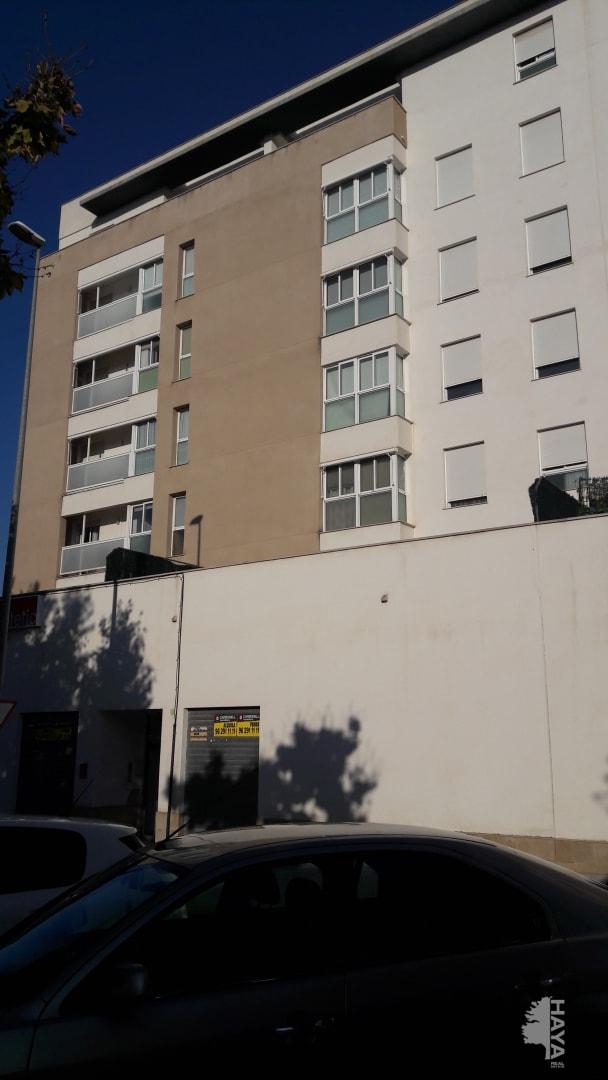 Piso en venta en Pobles de L`oest, Albaida, Valencia, Avenida la Fira, 82.000 €, 3 habitaciones, 2 baños, 125 m2