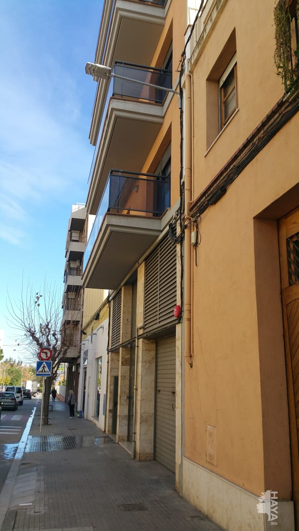 Piso en venta en Vilafranca del Penedès, Barcelona, Calle Igualada, 82.047 €, 3 habitaciones, 2 baños, 81 m2