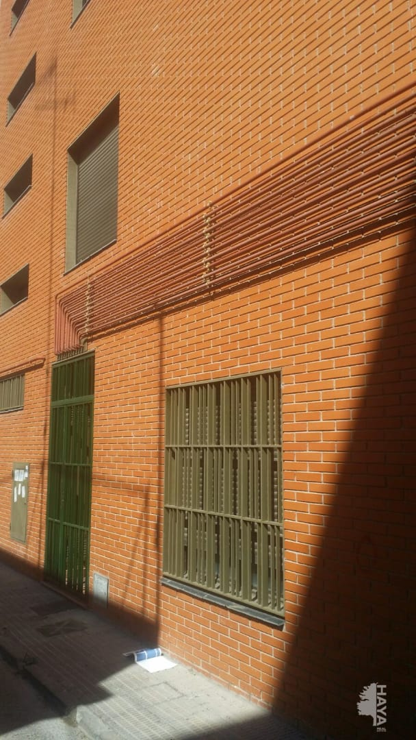 Piso en venta en Barrio de Santa Maria, Talavera de la Reina, Toledo, Calle Carmelo, 52.000 €, 2 habitaciones, 1 baño, 64 m2