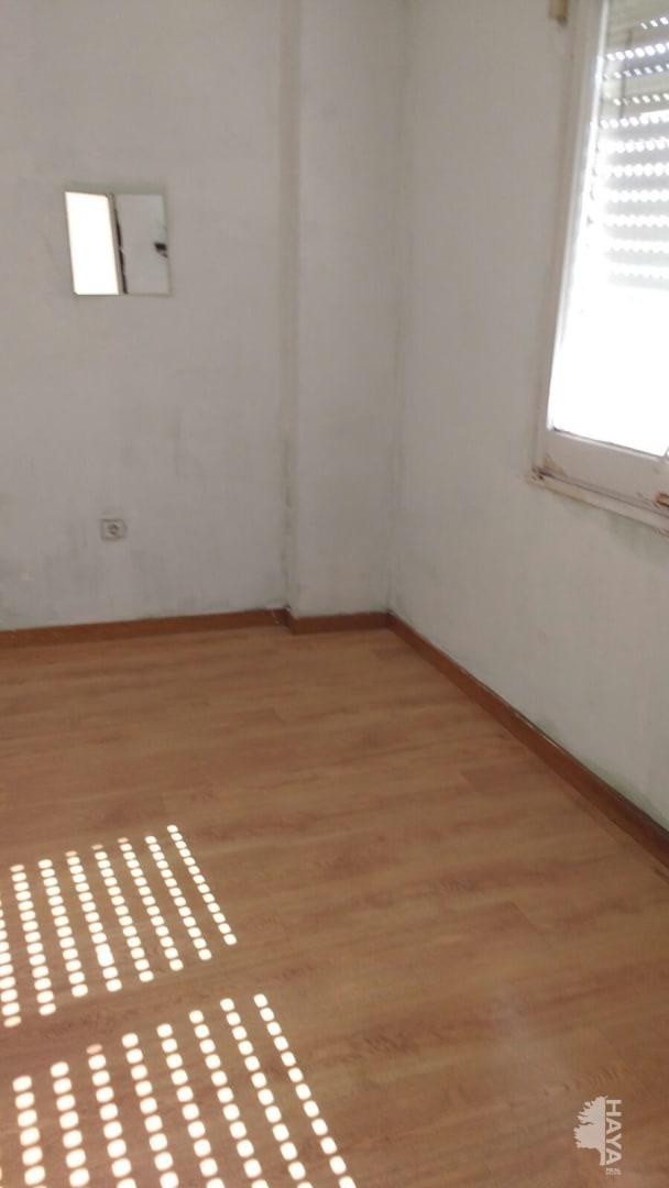 Piso en venta en Sant Andreu, Barcelona, Barcelona, Calle Mare de Deu de Lorda, 71.923 €, 2 habitaciones, 1 baño, 56 m2
