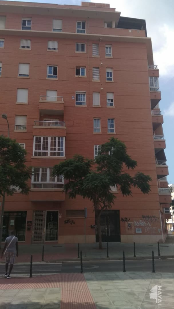 Piso en venta en Regiones Devastadas, Almería, Almería, Calle Minas de Gador, 155.900 €, 3 habitaciones, 2 baños, 114 m2