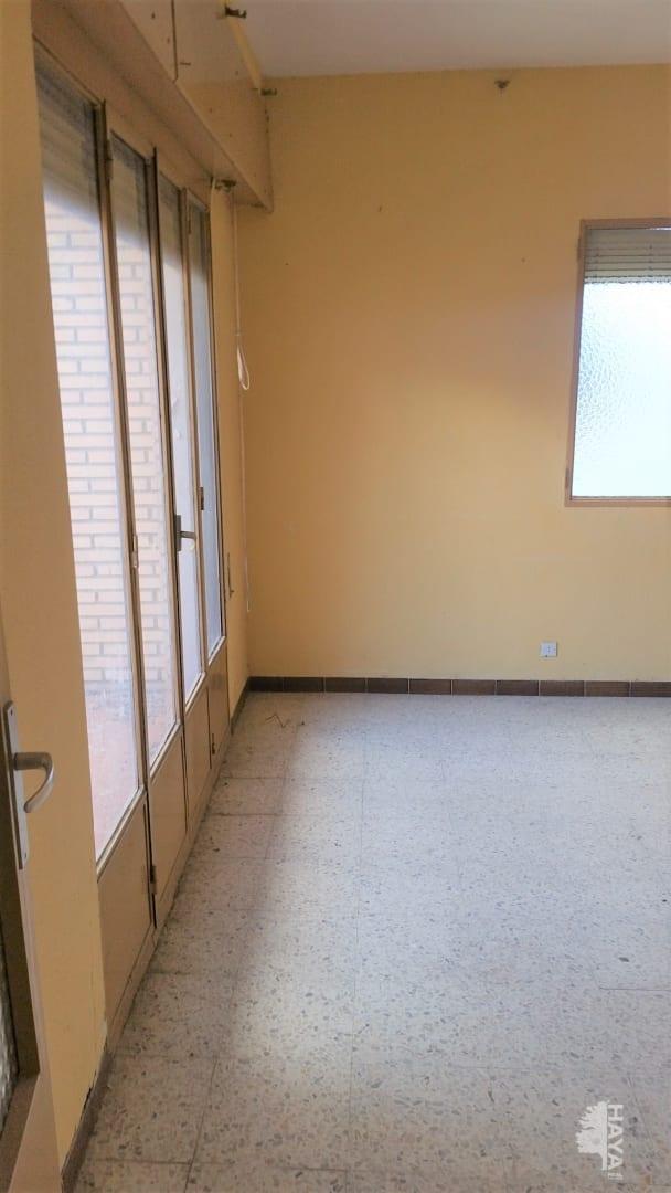 Piso en venta en Barrio de Santa Maria, Talavera de la Reina, Toledo, Callejón Santo Domingo, 32.300 €, 3 habitaciones, 1 baño, 87 m2