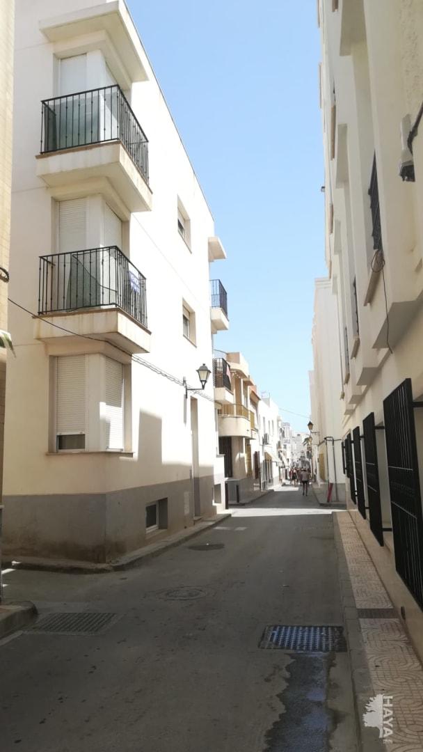 Piso en venta en Carboneras, Carboneras, Almería, Calle Pueblo, 57.500 €, 2 habitaciones, 1 baño, 64 m2