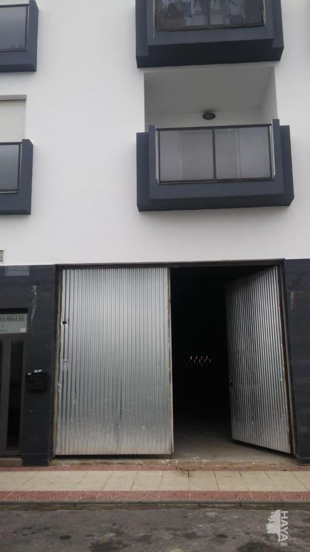 Local en venta en Santa Juliana, Armilla, Granada, Plaza Alamos (los), 388.443 €, 1554 m2