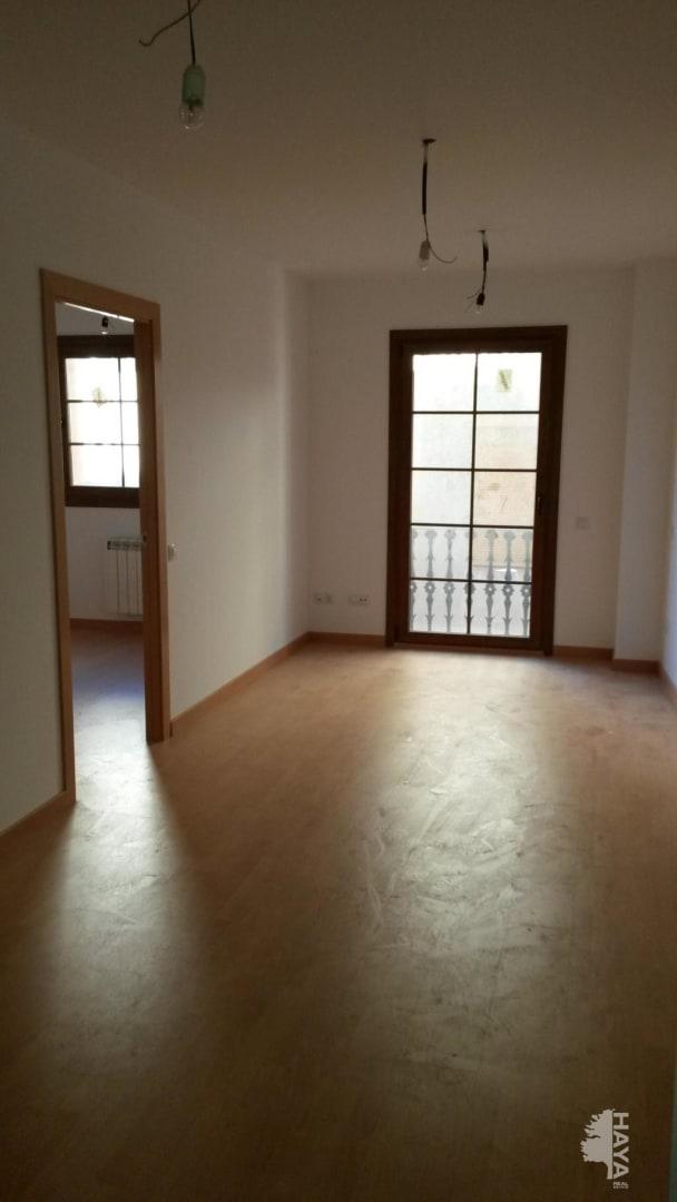 Piso en venta en Casadessús, Ripoll, Girona, Calle Bisbe Morgades, 86.800 €, 1 habitación, 1 baño, 62 m2