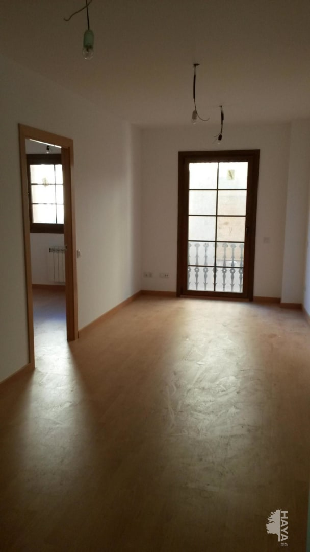 Piso en venta en Casadessús, Ripoll, Girona, Calle Bisbe Morgades, 56.800 €, 1 habitación, 1 baño, 46 m2