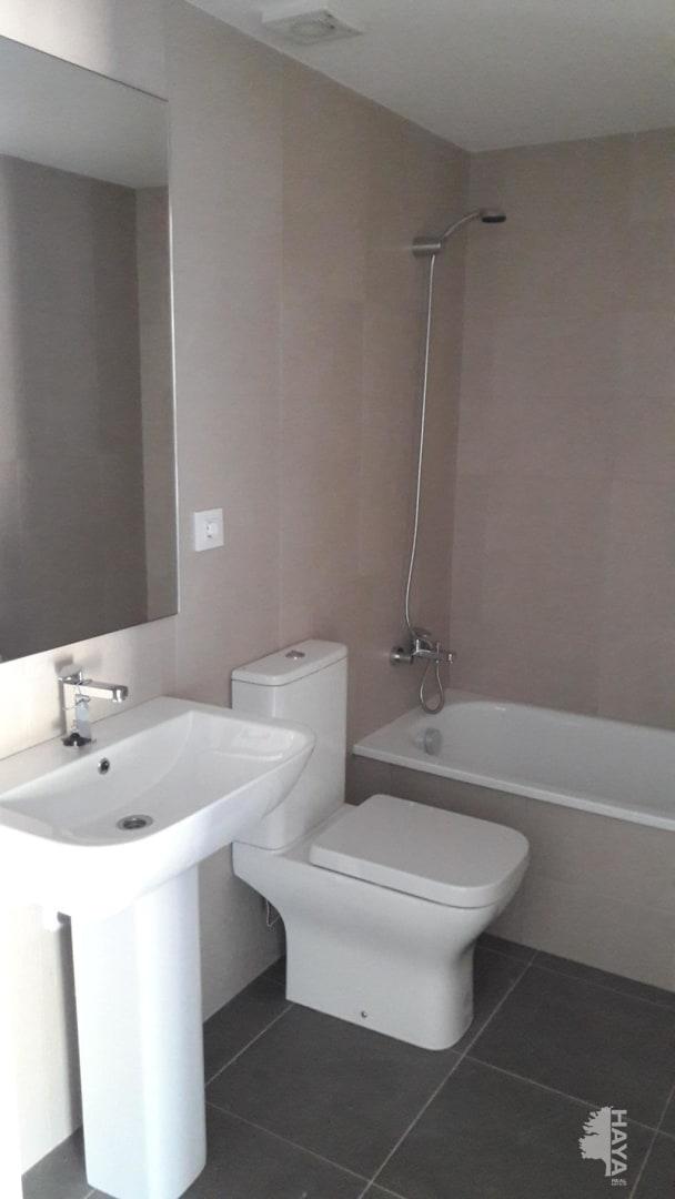 Piso en venta en Piso en Rubí, Barcelona, 219.000 €, 2 habitaciones, 1 baño, 90 m2