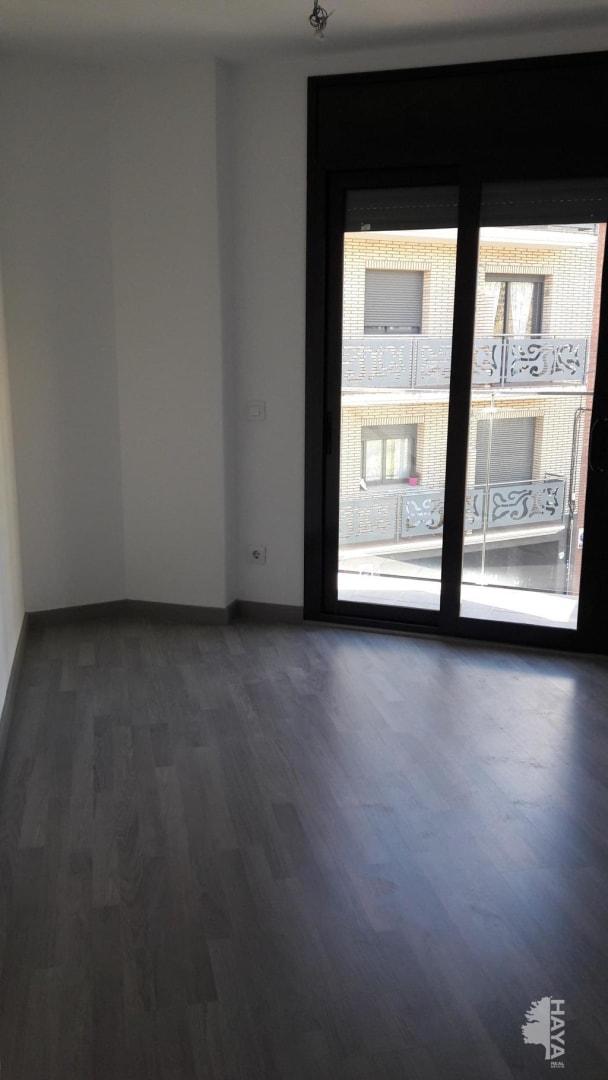 Piso en venta en Piso en Rubí, Barcelona, 129.000 €, 1 habitación, 1 baño, 46 m2